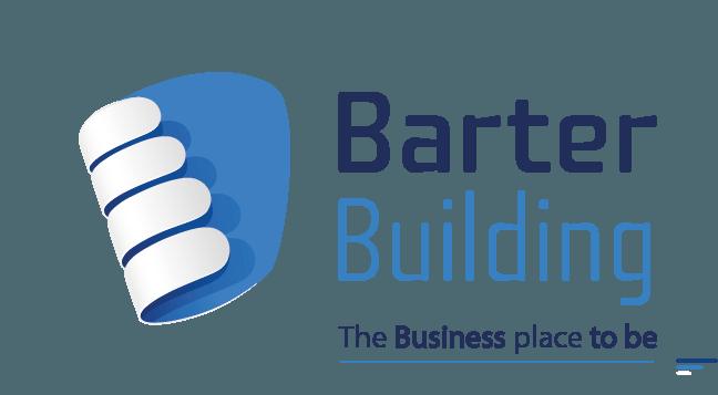Barter Building